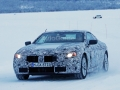 bmw-6-series-coupe-spy-photos-01