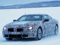bmw-6-series-coupe-spy-photos-02
