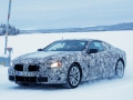 bmw-6-series-coupe-spy-photos-03