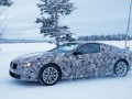 bmw-6-series-coupe-spy-photos-04