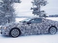 bmw-6-series-coupe-spy-photos-05
