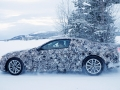bmw-6-series-coupe-spy-photos-06