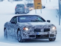 bmw-6-series-coupe-spy-photos-11