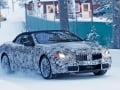 bmw-6-series-coupe-spy-photos-12