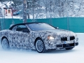 bmw-6-series-coupe-spy-photos-13