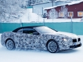 bmw-6-series-coupe-spy-photos-14