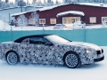 bmw-6-series-coupe-spy-photos-15