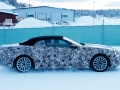 bmw-6-series-coupe-spy-photos-16