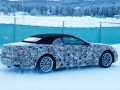 bmw-6-series-coupe-spy-photos-17