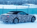 bmw-6-series-coupe-spy-photos-18