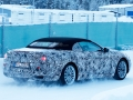 bmw-6-series-coupe-spy-photos-19