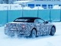 bmw-6-series-coupe-spy-photos-20