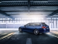 bmw-alpina-b5-birturbo-05