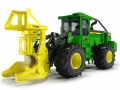 bmw-john-deere-collaborations-06