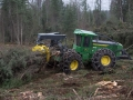 bmw-john-deere-collaborations-07