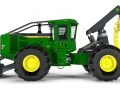 bmw-john-deere-collaborations-08