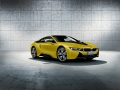 bmw-i8-frozen-yellow-edition-01