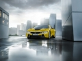 bmw-i8-frozen-yellow-edition-02