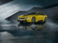 bmw-i8-frozen-yellow-edition-04