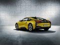 bmw-i8-frozen-yellow-edition-06
