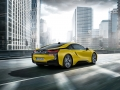 bmw-i8-frozen-yellow-edition-07