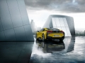 bmw-i8-frozen-yellow-edition-08