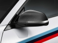 bmw-m2-coupe-accessories-02