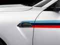 bmw-m2-coupe-accessories-05