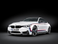 bmw-m4-coupe-accessories-01