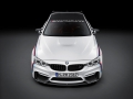 bmw-m4-coupe-accessories-02
