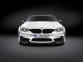 bmw-m4-coupe-accessories-03