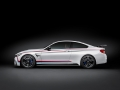 bmw-m4-coupe-accessories-04