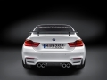 bmw-m4-coupe-accessories-05