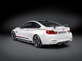 bmw-m4-coupe-accessories-06