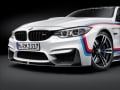 bmw-m4-coupe-accessories-07
