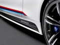 bmw-m4-coupe-accessories-08