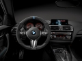 bmw-m4-coupe-accessories-12