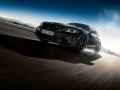 bmw-m2-coupe-black-shadow-01