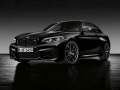 bmw-m2-coupe-black-shadow-03