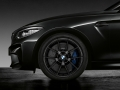 bmw-m2-coupe-black-shadow-06