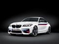 bmw-m2-m-performance-parts-01