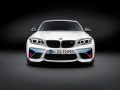 bmw-m2-m-performance-parts-02