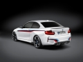 bmw-m2-m-performance-parts-04
