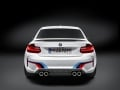 bmw-m2-m-performance-parts-05
