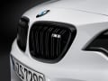 bmw-m2-m-performance-parts-06