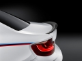 bmw-m2-m-performance-parts-10