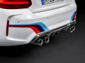bmw-m2-m-performance-parts-11