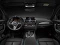 bmw-m2-m-performance-parts-12