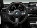 BMW-M240i-M-Performance-3