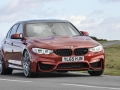 bmw-m3-competition-package-01